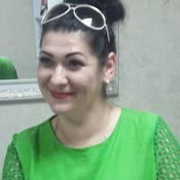Ирина, 39 лет, Водолей, Северодонецк