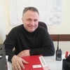 Сергей, 48, г.Белоозёрский