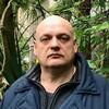 Кирилл, 52, г.Санкт-Петербург