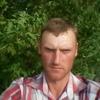 Александр Зубенко, 32, г.Называевск