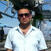 Meruzh, 35, г.Ереван