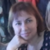 Алёна, 45, г.Омск