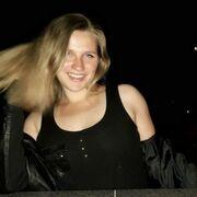 Ангелина, 20, г.Харьков