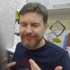 Макар, 30, г.Ангарск