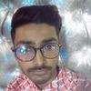 Zubair Ali, 17, г.Исламабад
