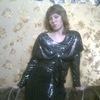 Екатерина, 36, г.Новый Уренгой