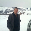 Dmitriy, 38, Zyrianovsk