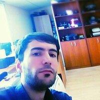 Фархад, 31 год, Весы, Москва
