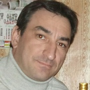 Александр 50 лет (Рыбы) Чита