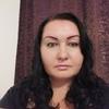 Елена, 37, г.Великий Новгород (Новгород)