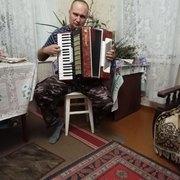 Андрей Романченко 40 Михайловск