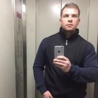 Борис, 37 лет, Близнецы, Москва