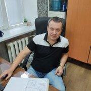 Виталий, 42, г.Торез