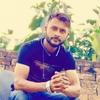 Nazish Siddiqui, 27, Kanpur
