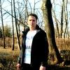 Oleg, 34, Labinsk