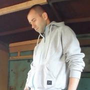 andrey, 30, г.Белгород