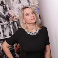 Наташа, 42 года, Близнецы, Москва