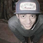 Yuliyaann, 27, г.Джакарта