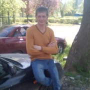 Виктор, 30, г.Пущино