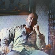 Александр, 47, г.Кольчугино