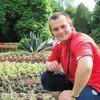 Anton, 37, г.Жлобин