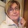 Анна, 46, г.Красногорск