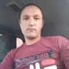 Бахадур, 39, г.Екатеринбург