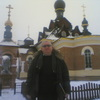 вал, 54, г.Александров