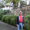 Владимир, 52, г.Фершампенуаз
