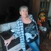 Нина, 58, г.Кокшетау