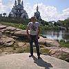 Олег, 40, Біла Церква