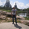 Олег, 40, г.Белая Церковь