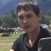 Сеня, 28, г.Армавир