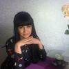 Елена, 48, г.Пловдив