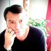 николай зуев, 52, г.Ангарск