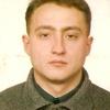 СЛАВА, 45, г.Бобруйск