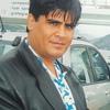 Najemeldin Khavari, 44, г.Воронеж