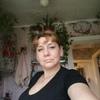 Галиа, 44, г.Ханты-Мансийск