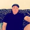 Sayahat, 29, Semipalatinsk