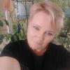 Светлана, 51, г.Вологда