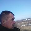 Виктор, 48, г.Харьков