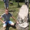 Andrey, 29, г.Феодосия