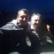 Денис, 41, г.Давлеканово