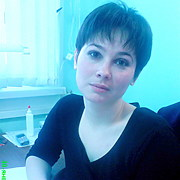 Юлия, 43, г.Куса