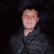 Михаил 32 Курск