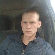 Иван, 31, г.Тайга