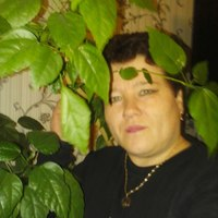 Альбина, 76 лет, Козерог, Набережные Челны