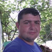 Богдан, 33 года, Лев, Сумы