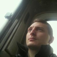 Kalter, 30 лет, Козерог, Барнаул