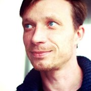 Дмитрий, 41, г.Тверь